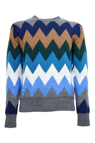 0de599d9e Giordano Cosenza - Luxury Fashion Shopping | Online Store Man/Woman