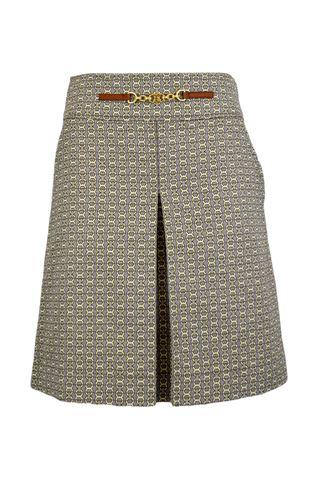 e5dc1e0fb2 Giordano Cosenza - Luxury Fashion Shopping | Online Store Man/Woman