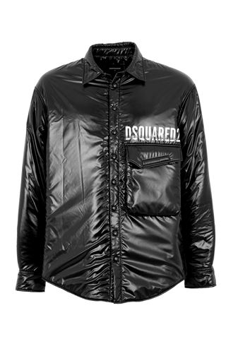 DSQUARED S74DM0271-S52011900