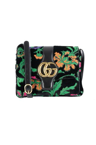 GUCCI 550126-G43AG8235