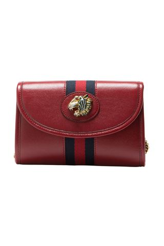 GUCCI 573797-0OLHX8366