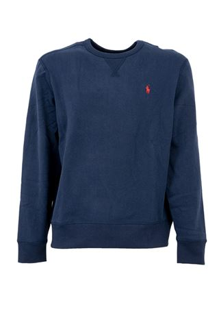 POLO RALPH LAUREN 710766772003-LSCNM1CRUISE NAVY
