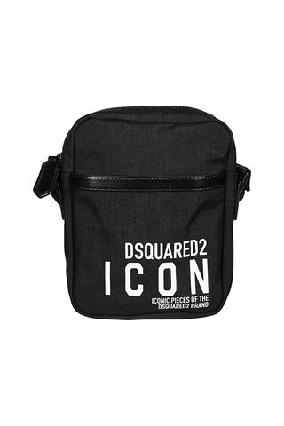 DSQUARED CBM0003-11702649M063