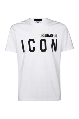 DSQUARED S79GC0001-S23009100