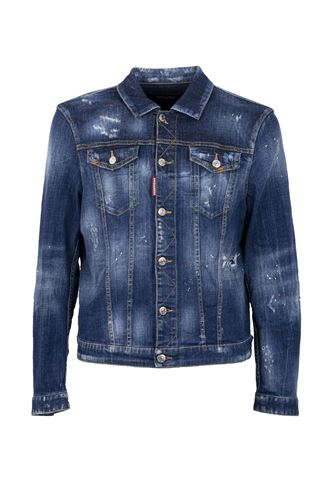 DSQUARED S74AM1027-S30342470