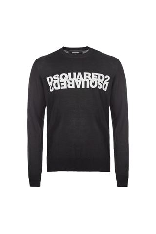 DSQUARED S74HA1052-S17241962