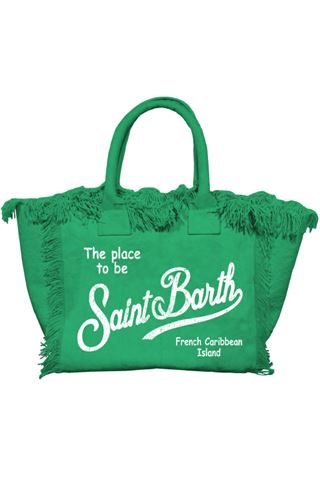 MC2 SAINT BARTH 57-VANITYVERDE