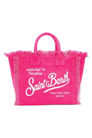 MC2 SAINT BARTH 77-VANITYFUCSIA