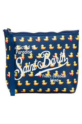 MC2 SAINT BARTH DUC61-ALINEDUCKY