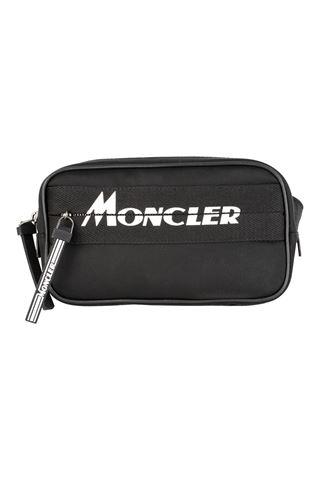 MONCLER AUDE-5M701-10-02SAY999
