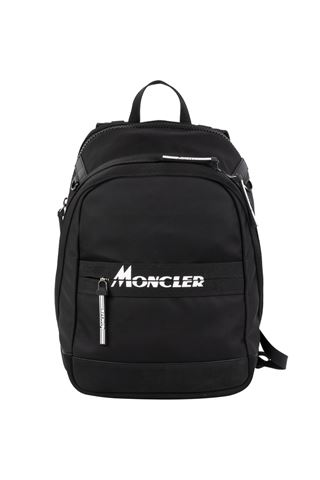 MONCLER GIMONT-5A7021002SB8999