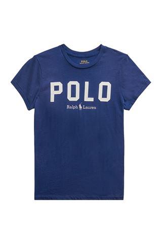POLO RALPH LAUREN 211780287006-POLPRDRLHOLIDAY NAVY