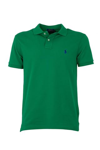 POLO RALPH LAUREN 710795080019-SSKCSLIM1BILLIARD/C7315