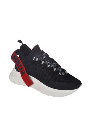 DSQUARED SNM0121-59203147M002