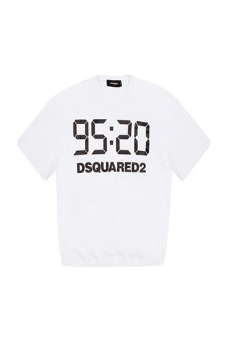 DSQUARED S78GD0046-S22427100