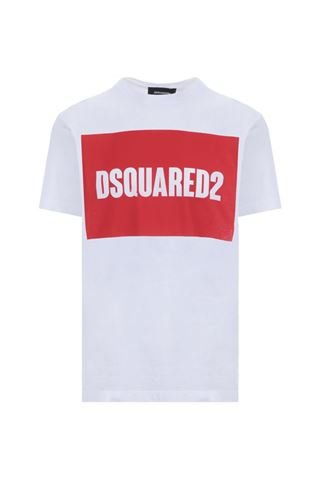 DSQUARED S74GD0720-S22427100