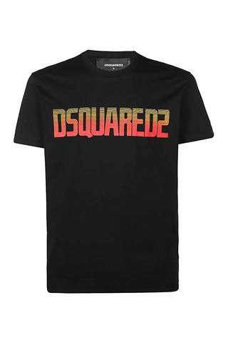 DSQUARED S71GD0943-S22427900