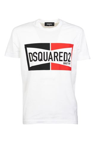 DSQUARED S71GD0981-S22427100