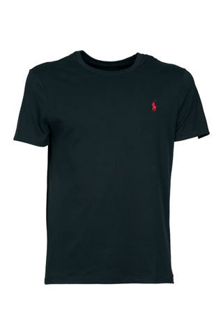 POLO RALPH LAUREN 710680785001-SSCNM2RL BLACK
