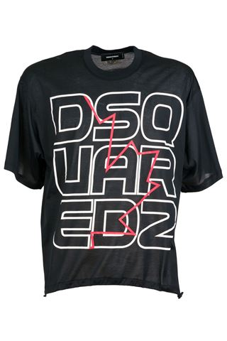 DSQUARED S74GD0795-S23848900