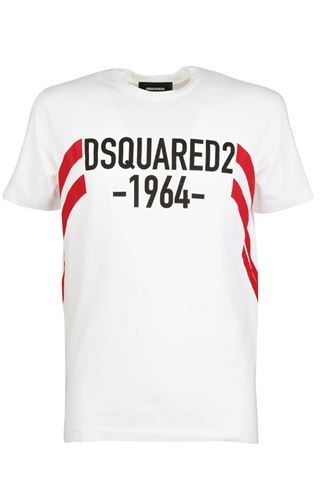 DSQUARED S74GD0805-S22427100