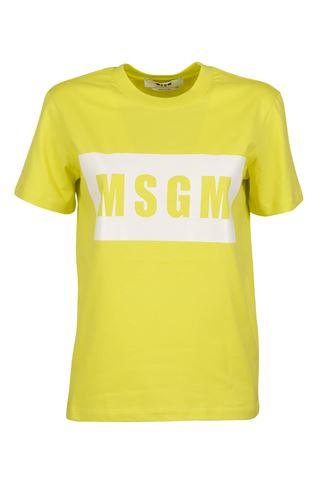 M.S.G.M. 3041MDM95-21729807