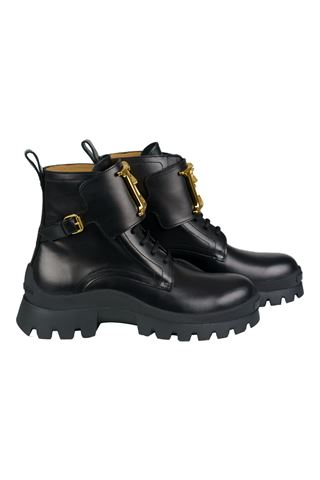 DSQUARED ABW0140-015000012124