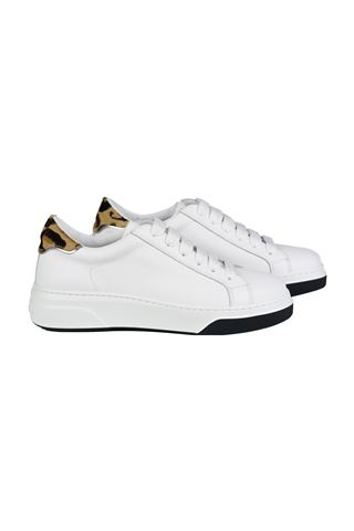 DSQUARED SNW0146-01501258M1483