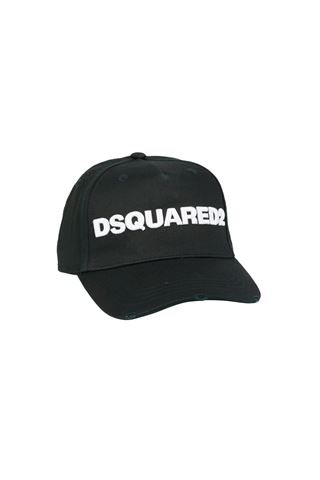 DSQUARED BCM0028-05C00001M063