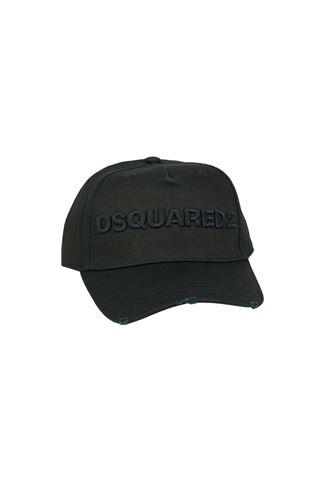 DSQUARED BCM0028-05C00001M084