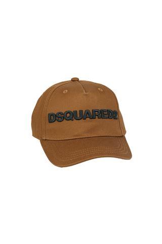 DSQUARED BCM0028-05C00001M2098