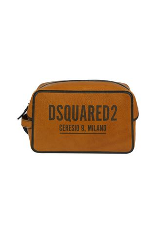 DSQUARED BYM0026-129045435059