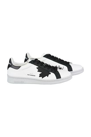 DSQUARED SNM0174-01500001M1562