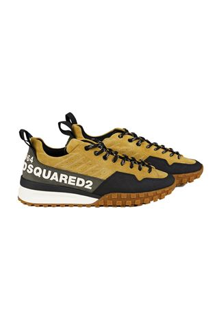 DSQUARED SNM0201-21304366M2227