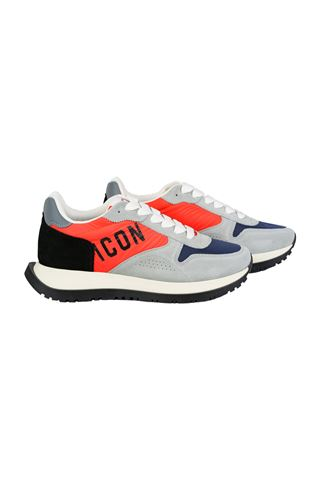 DSQUARED SNM0212-01601682M2248