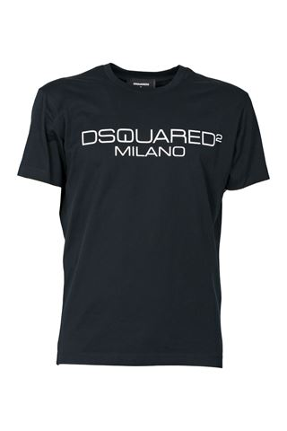 DSQUARED S74GD0899-S22844900