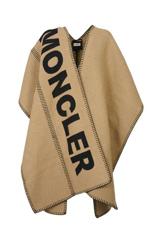 MONCLER 3G000-03-0P58S210