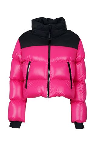 MONCLER JASIONE-1A0006568950520