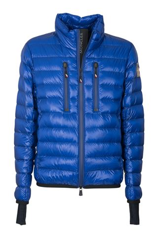 MONCLER HERS-1A00027539YL754