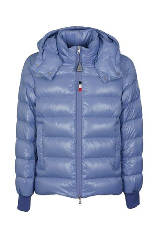 MONCLER CUVELLIER-1A000026895071A