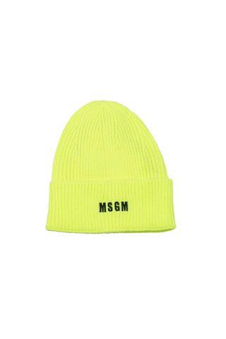 MSGM 3140ML04-21778007