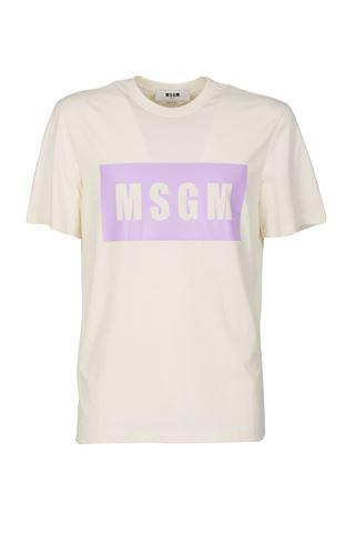 MSGM 3140MM520-21759802