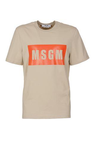 MSGM 3140MM520-21759823